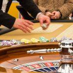 2-tärkeää-asiaa-joita-sinun-täytyy-tietää-liikkuvista-kasinoista