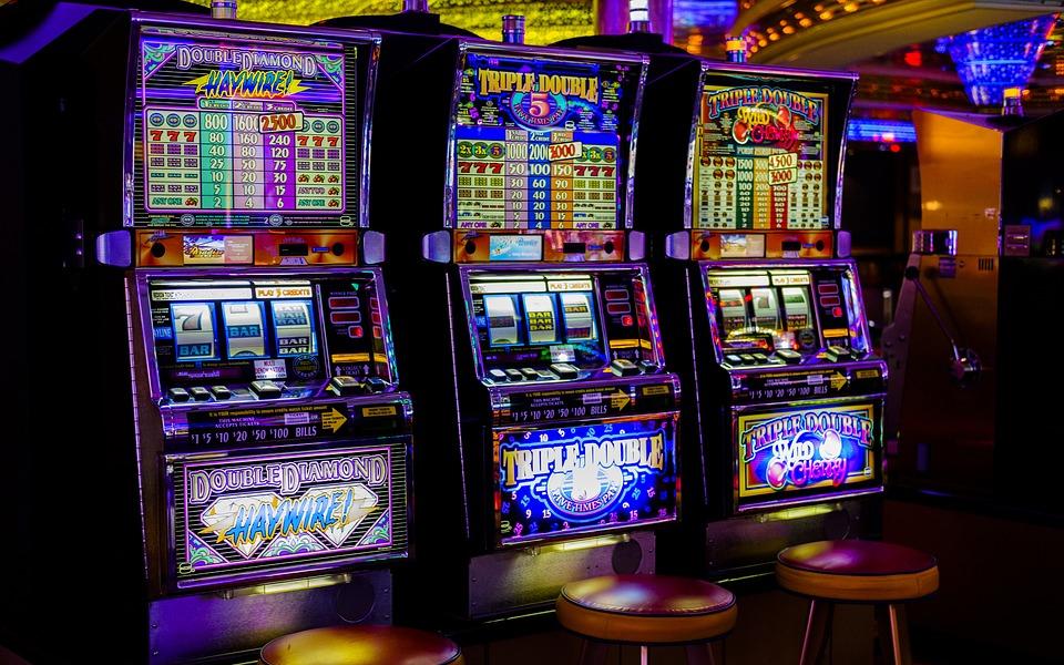 3-kaikkien-aikojen-suosituinta-kasinopeliä