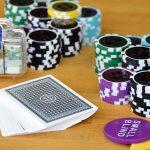 2-suurta-eroa-kasinopelien-ja-perinteisten-pelien-välillä