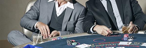 2 suurta eroa kasinopelien ja perinteisten pelien välillä Kasinopelit on suunniteltu tuottoa varten - 2 suurta eroa kasinopelien ja perinteisten pelien välillä