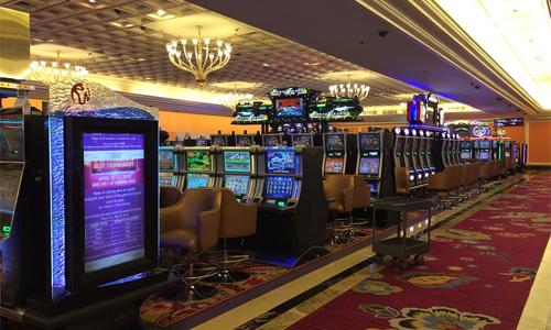 2 tapaa joilla liikkuvat kasinot tarjoavat parempia pelimahdollisuuksia kuin normaalit kasinot Miljöö - 2 tapaa, joilla liikkuvat kasinot tarjoavat parempia pelimahdollisuuksia kuin normaalit kasinot