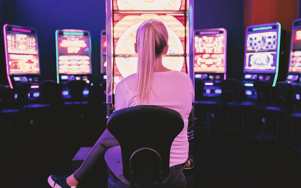 2 tapaa joilla liikkuvat kasinot tarjoavat parempia pelimahdollisuuksia kuin normaalit kasinot - 2 tapaa, joilla liikkuvat kasinot tarjoavat parempia pelimahdollisuuksia kuin normaalit kasinot