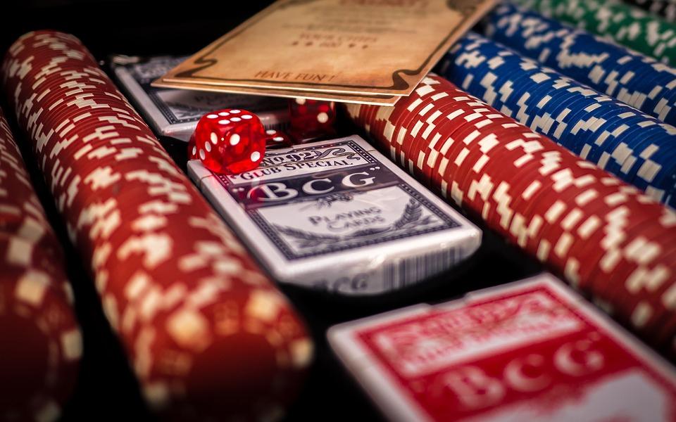 2-kasinoiden-inspiroimaa-lelua-jotka-tarjoavat-loistavaa-pelattavuutta